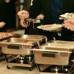 gastronomy-2833471_1920